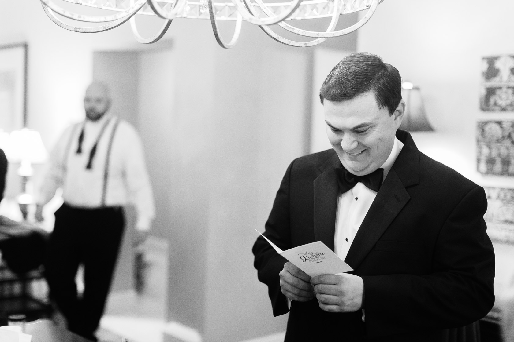 new orleans civic theatre wedding groom - 01