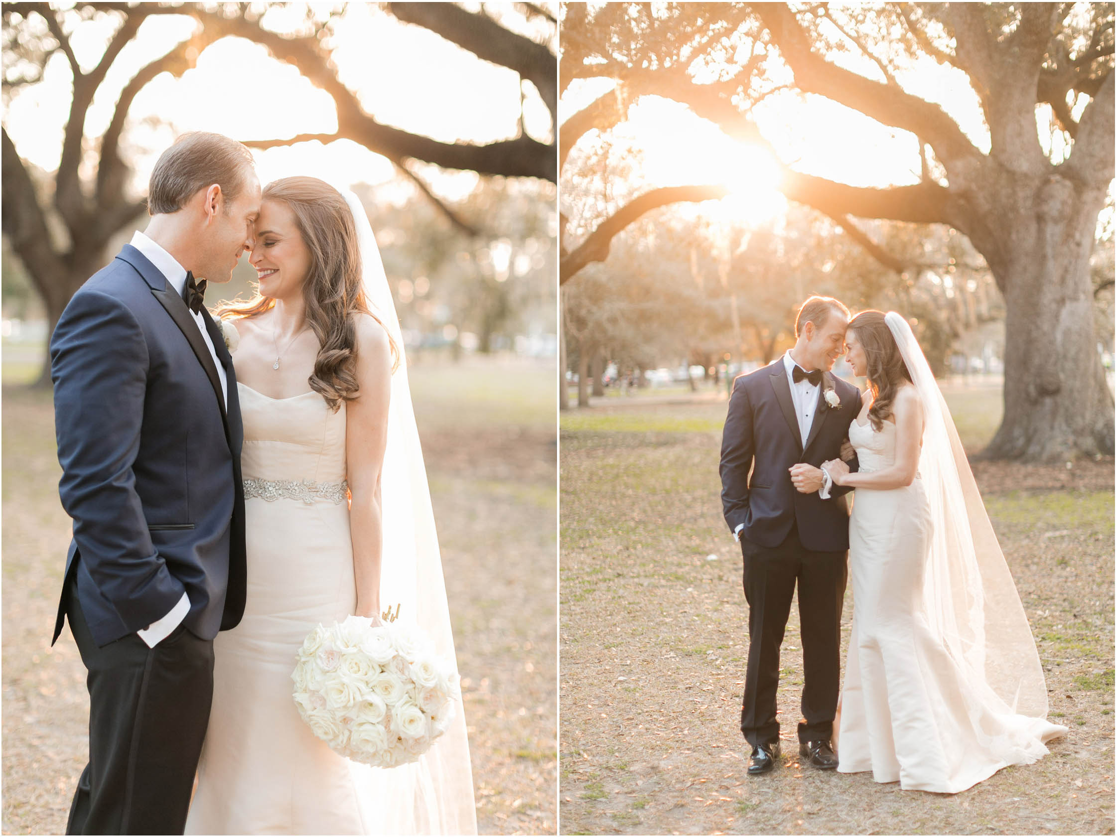 first look at audubon park in new orleans 03