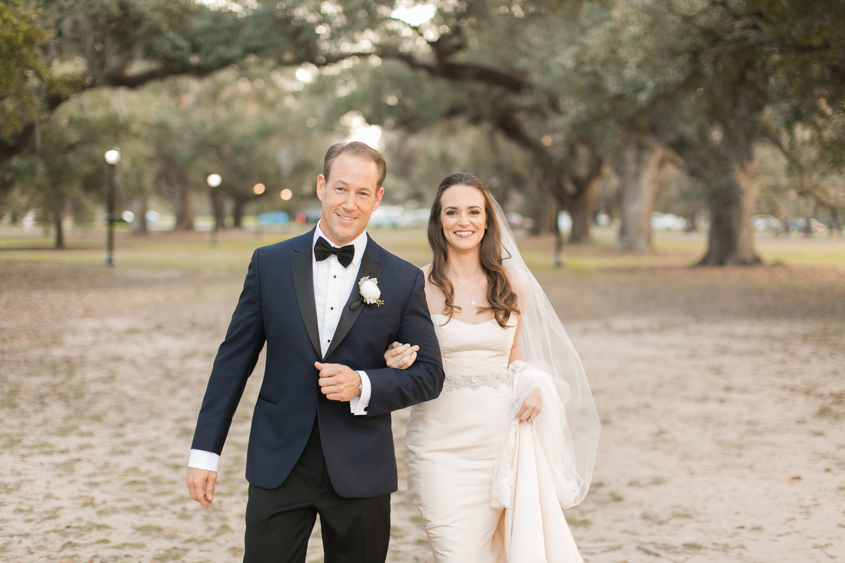 first look at audubon park in new orleans 05