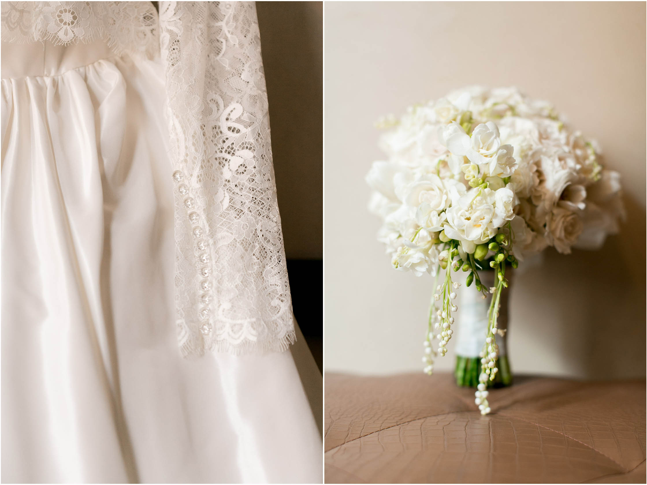 the roosevelt hotel wedding details
