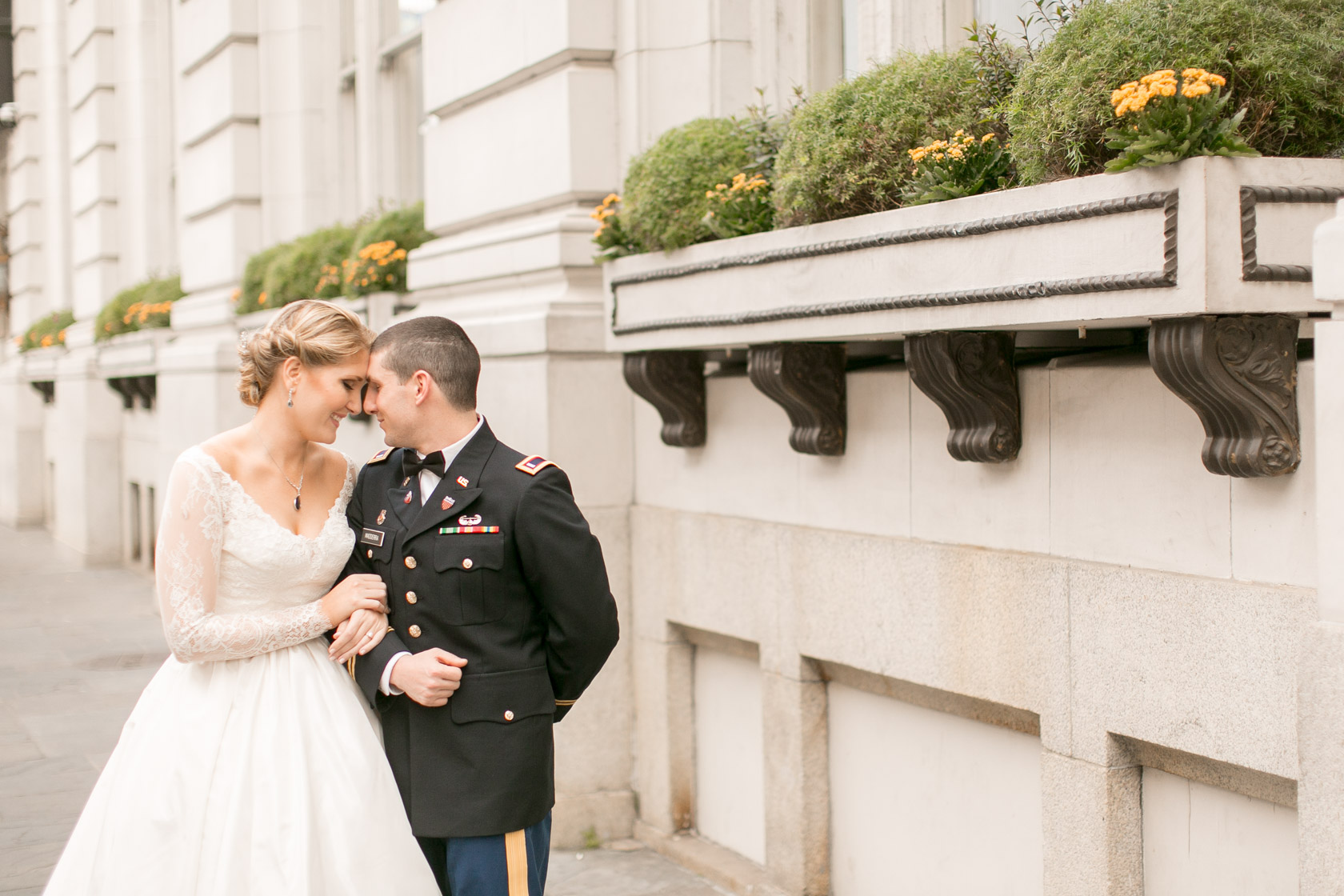 the roosevelt hotel wedding -03