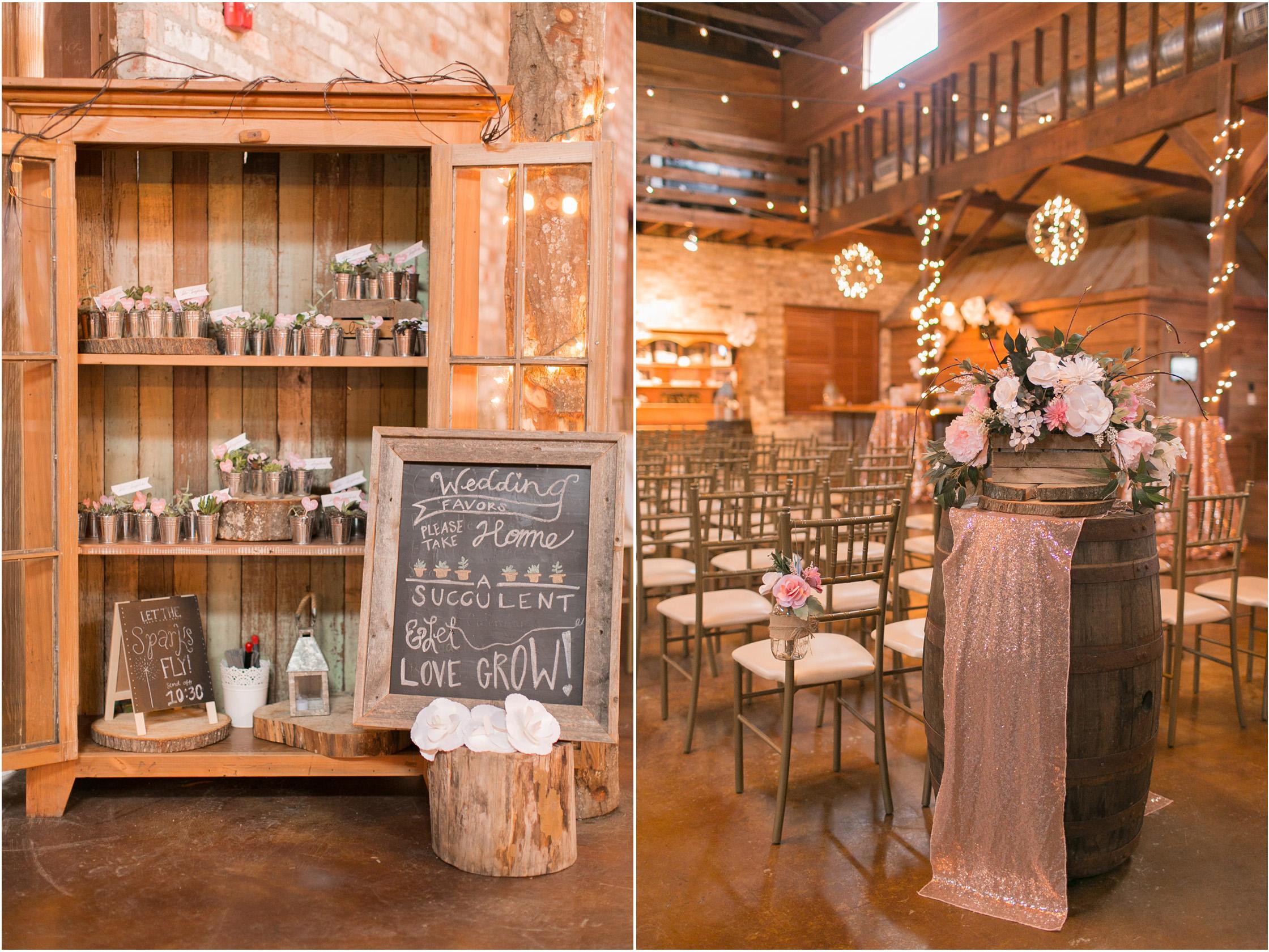 the berry barn wedding -05
