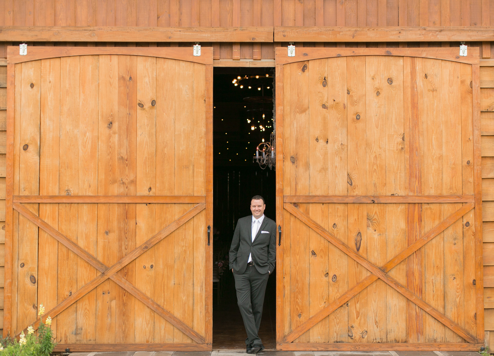 the berry barn wedding -08