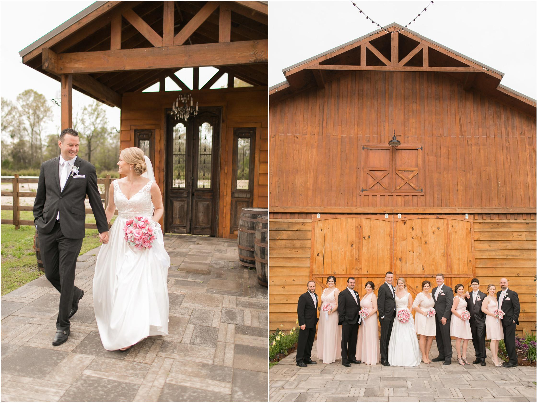 the berry barn wedding -11