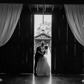 the berry barn wedding -15
