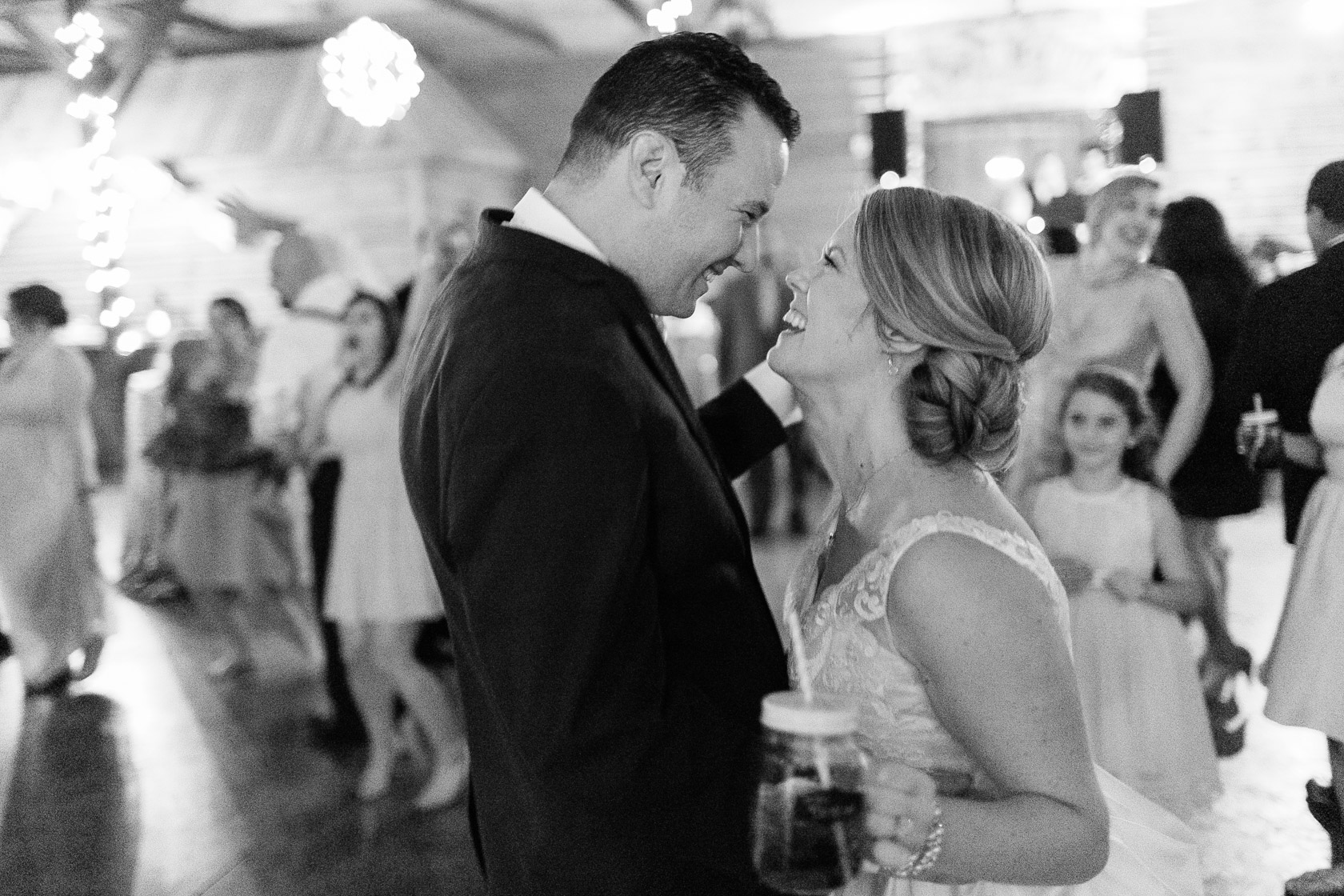 the berry barn wedding - 26