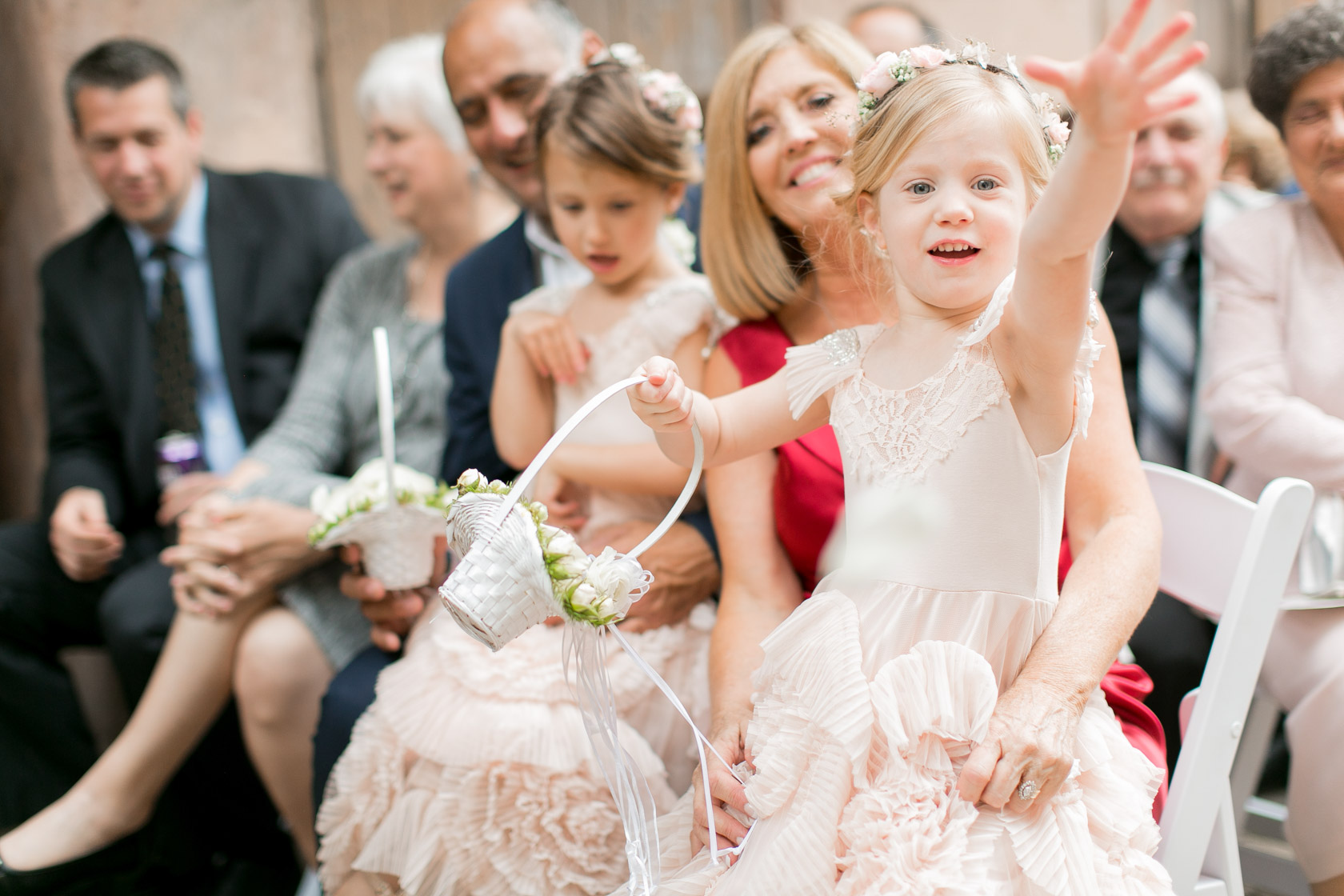 race and religious wedding in new orleans 10