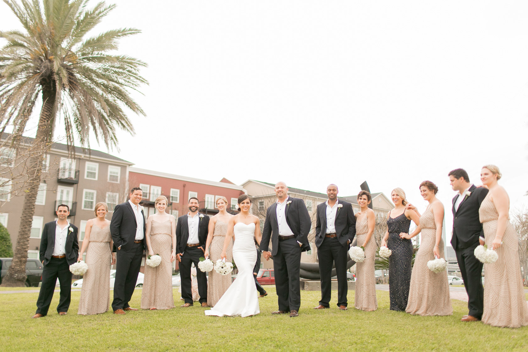 race and religious wedding in new orleans 15