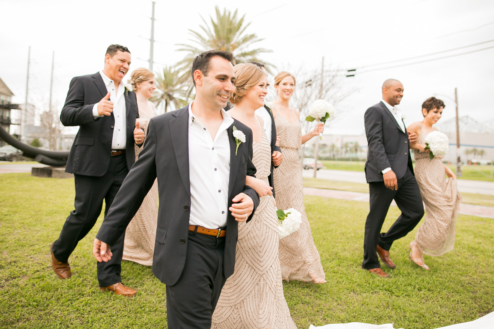 race and religious wedding in new orleans 16