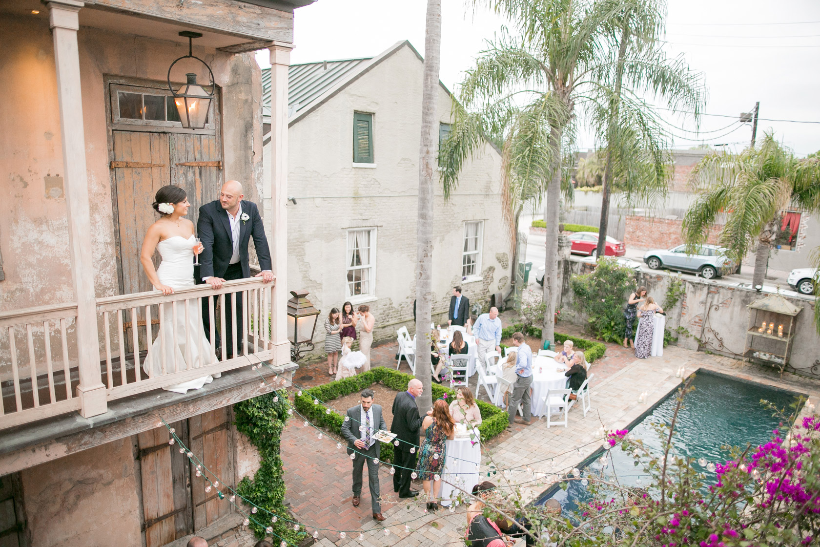 race and religious wedding in new orleans 18