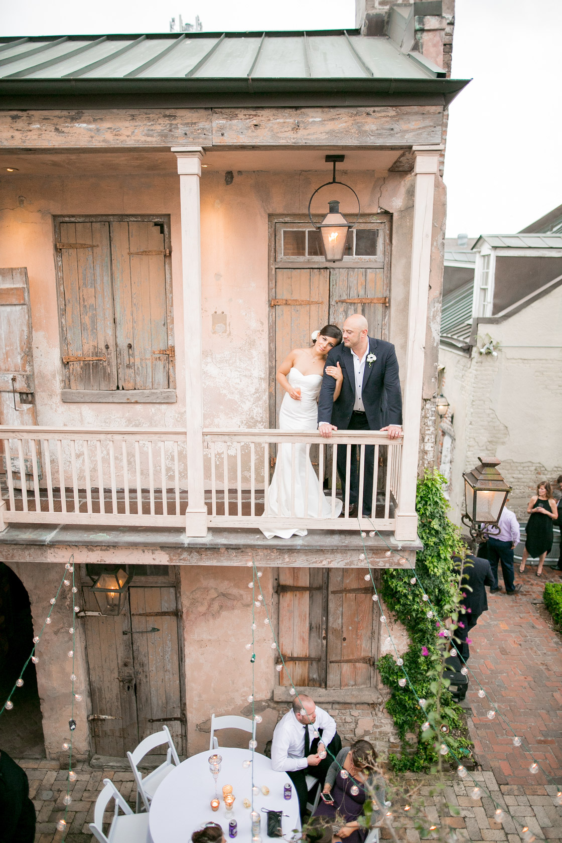 race and religious wedding in new orleans 19
