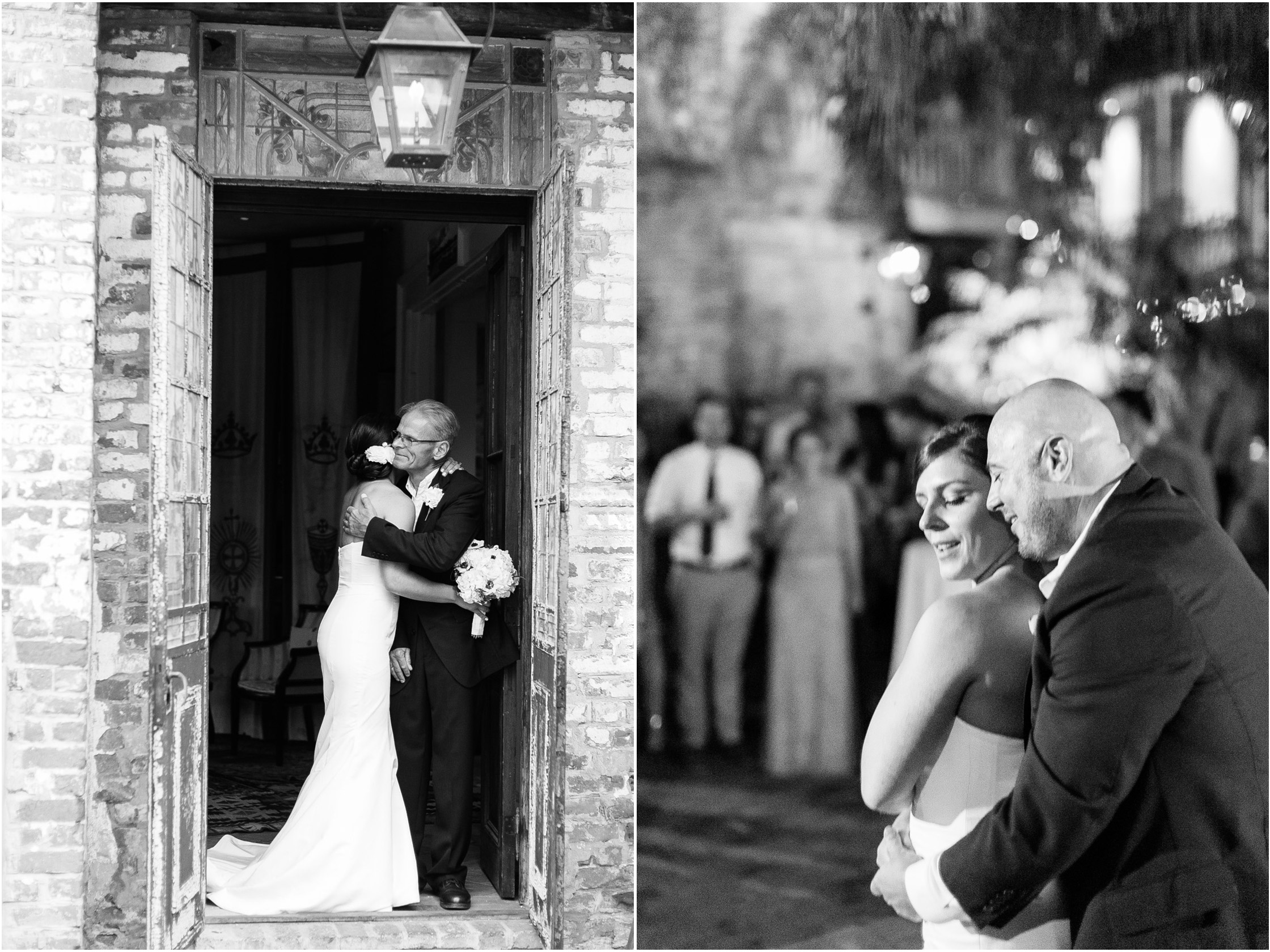 race and religious wedding in new orleans 20