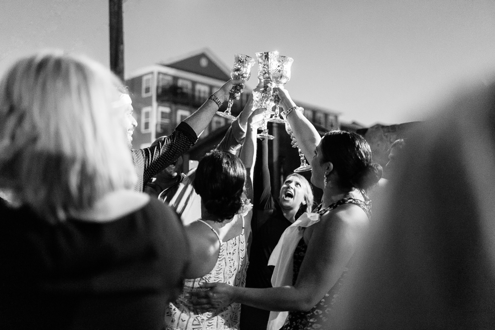 race and religious wedding in new orleans 23