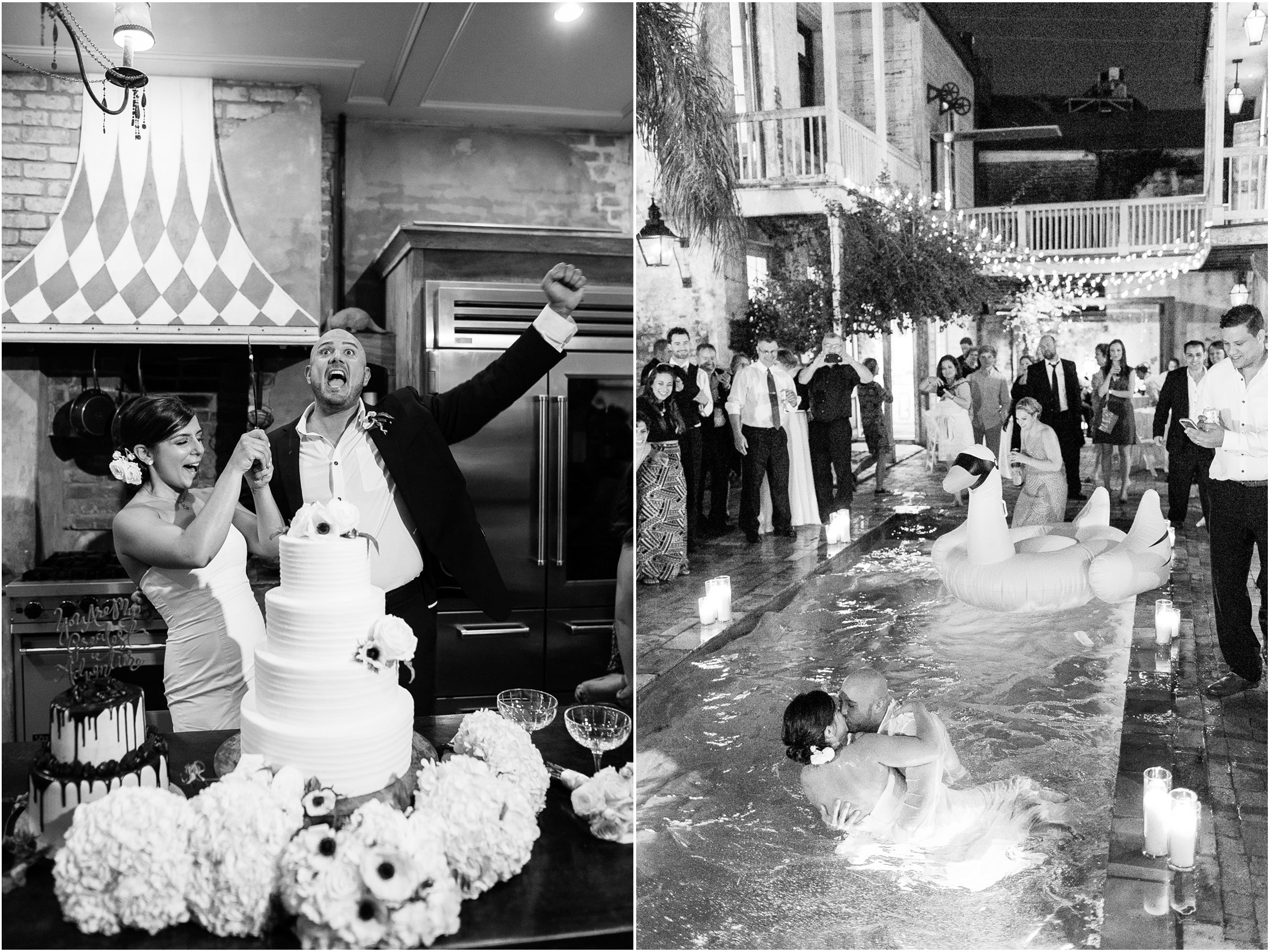 race and religious wedding in new orleans 25