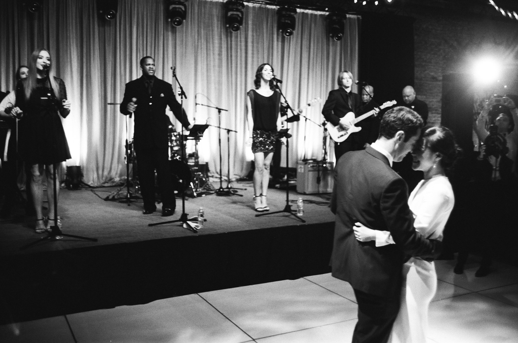 new orleans wedding reception on film at cac - 02