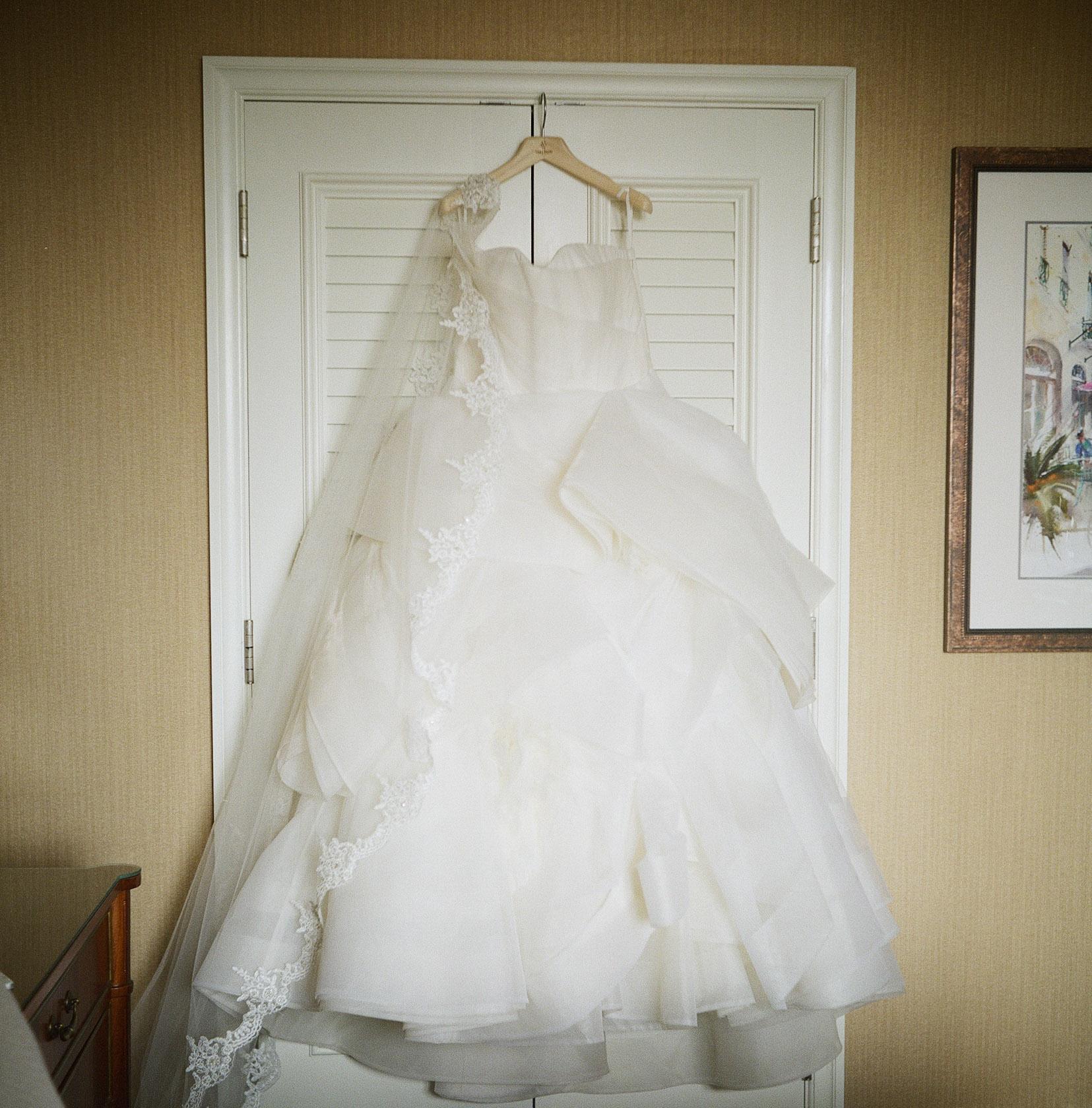 pharmacy museum windsor court wedding - 01