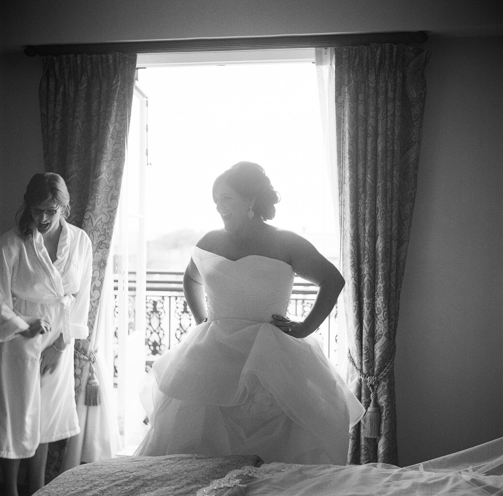 bridal prep at omni royal 08