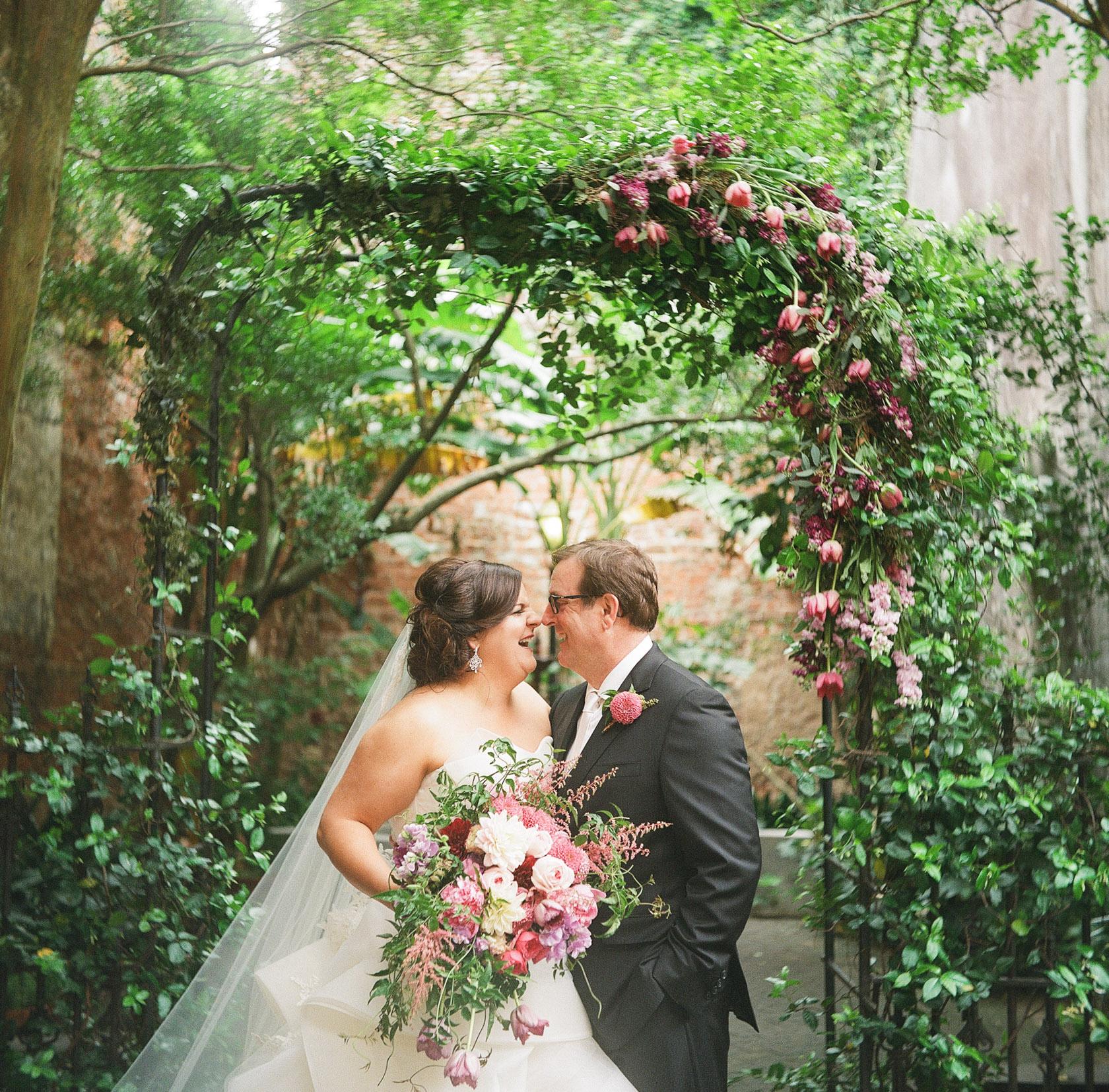 pharmacy museum wedding 04