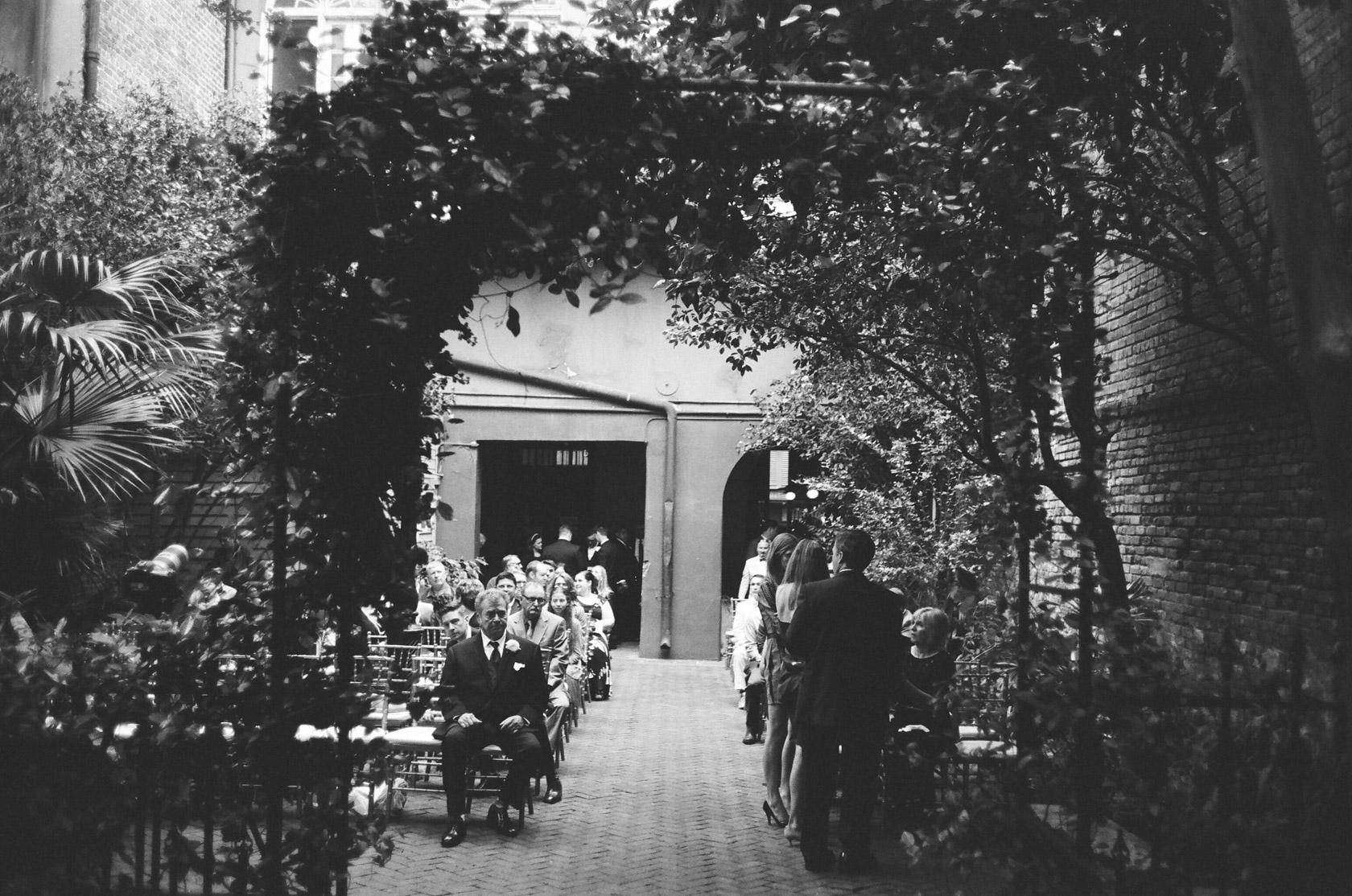 pharmacy museum wedding 07