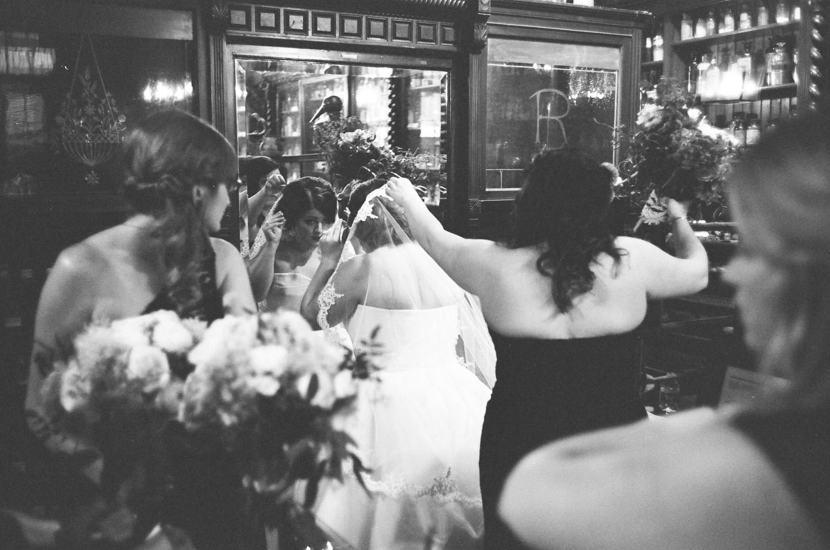 pharmacy museum wedding 08