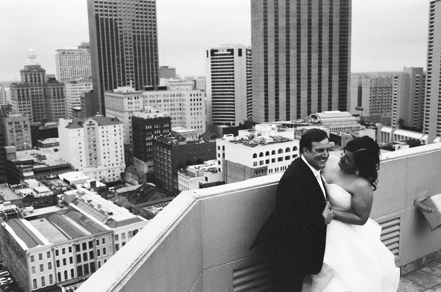 windsor court wedding reception 02