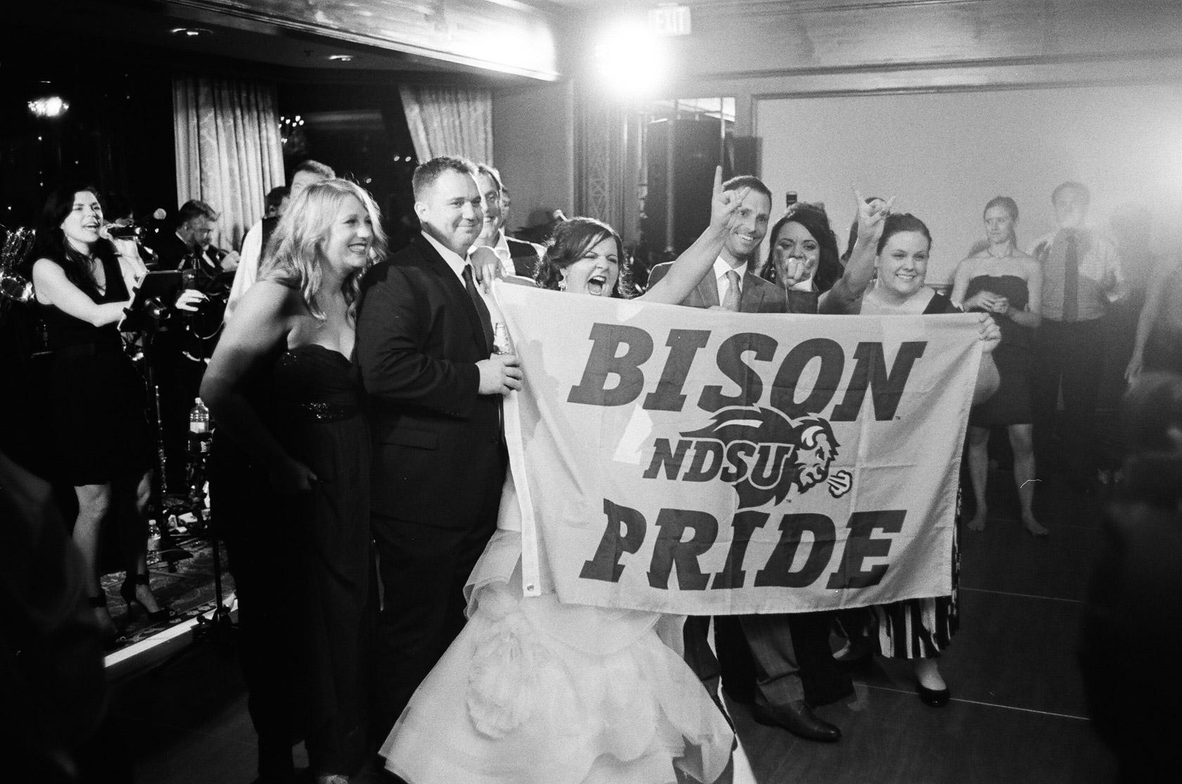 windsor court wedding reception 03