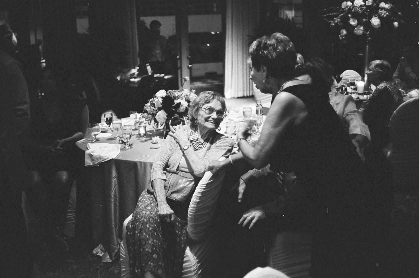 windsor court wedding reception 05