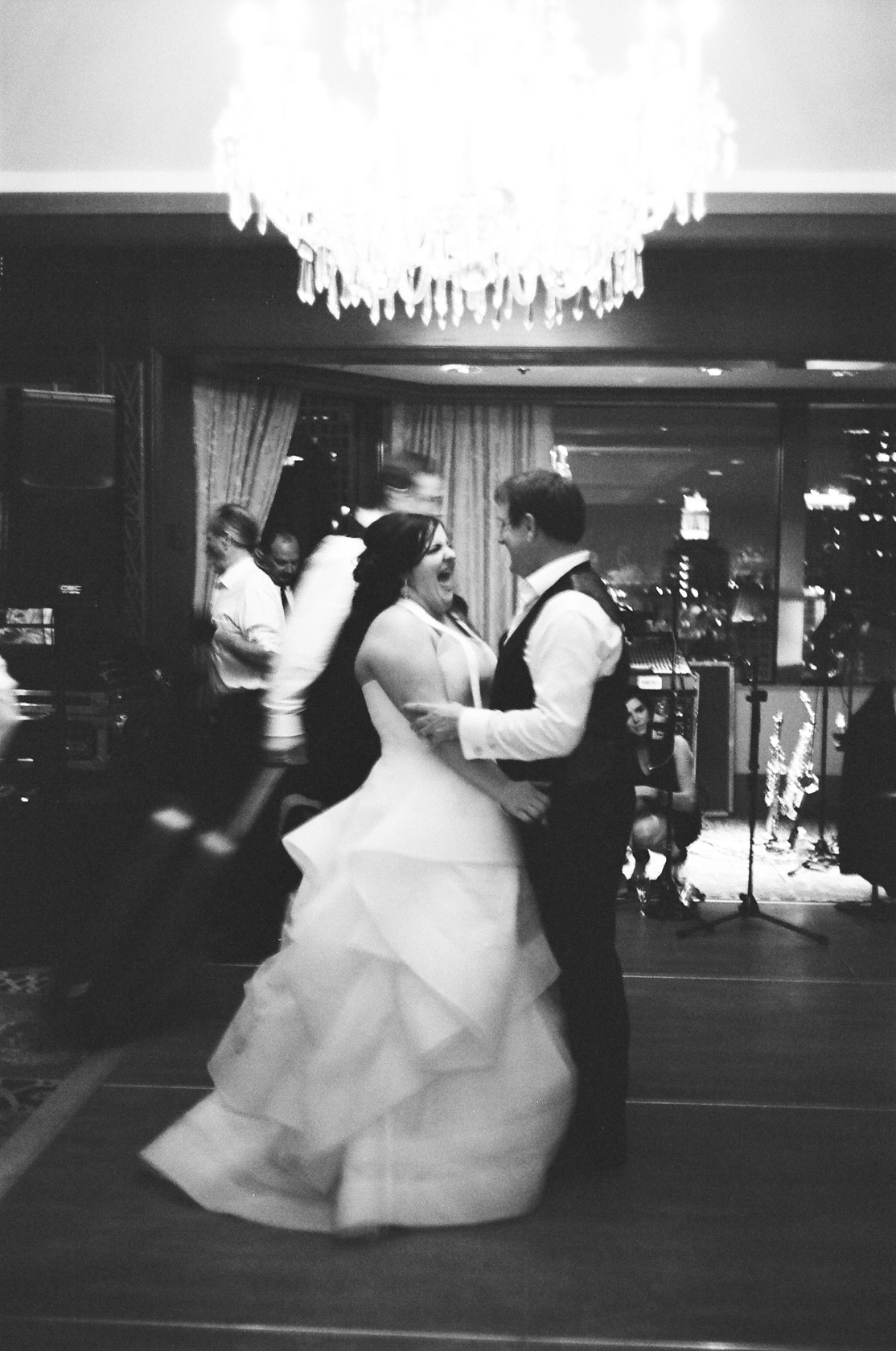 windsor court wedding reception 06