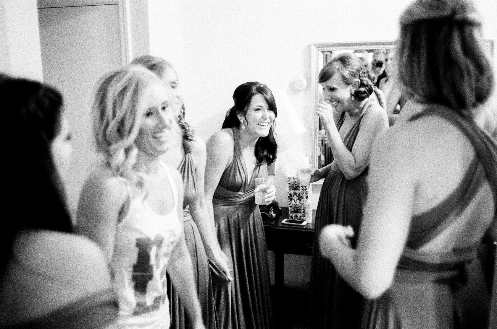 maison dupuy wedding on film 01