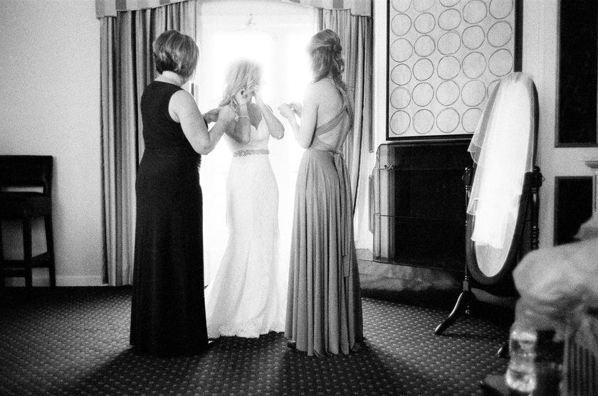 maison dupuy wedding on film 02