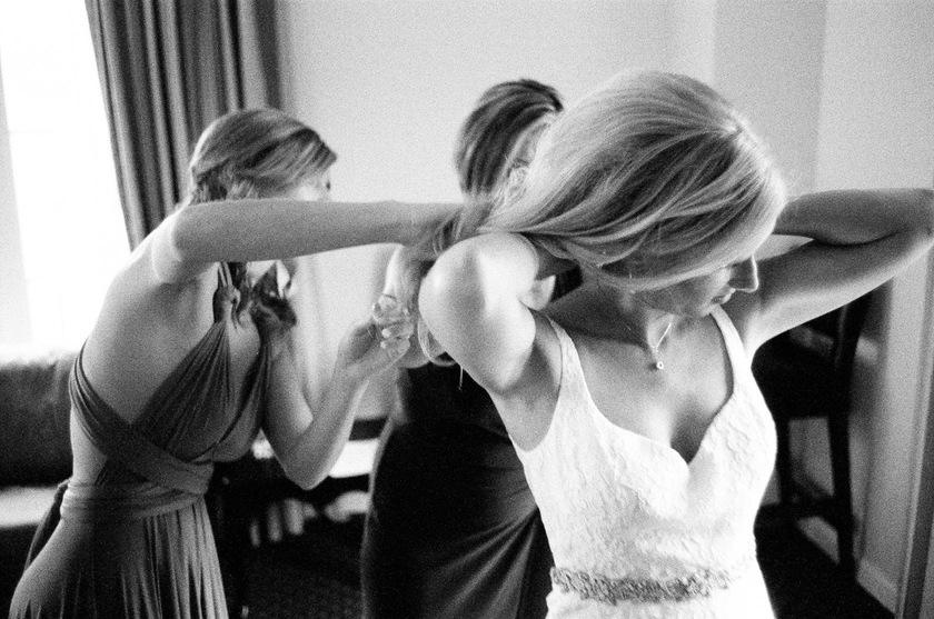 03-Maison Dupuy Wedding on Film