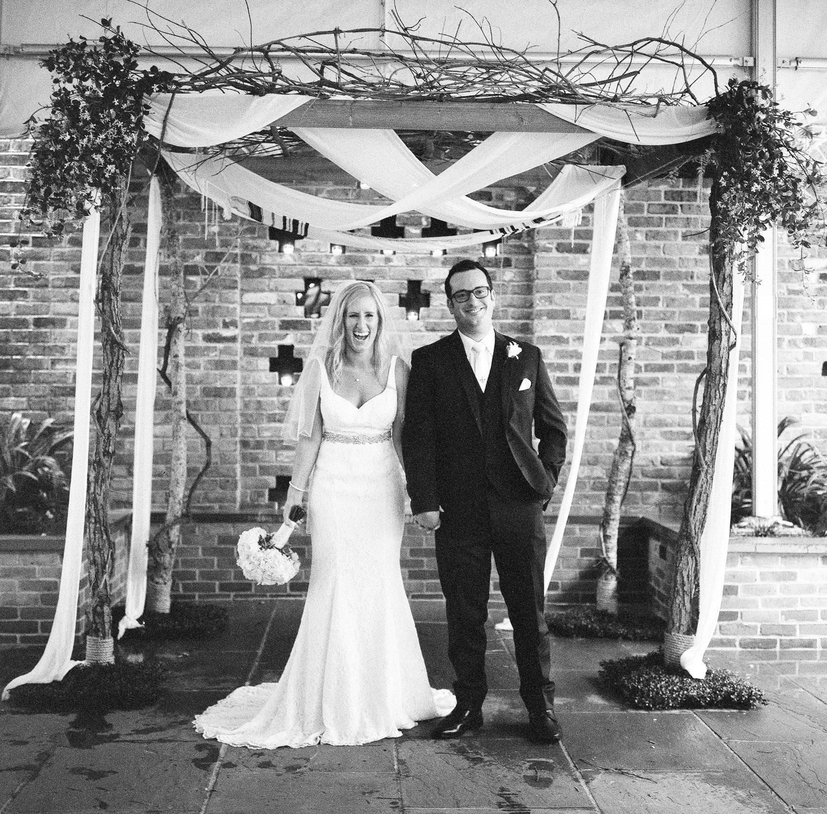 maison dupuy wedding on film 06