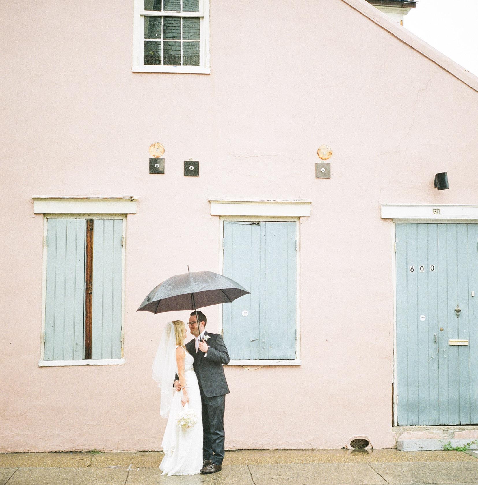 maison dupuy wedding on film 12