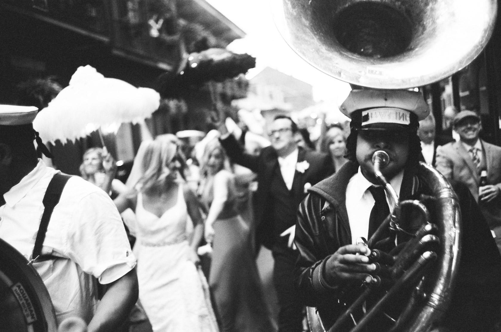 maison dupuy wedding on film 19