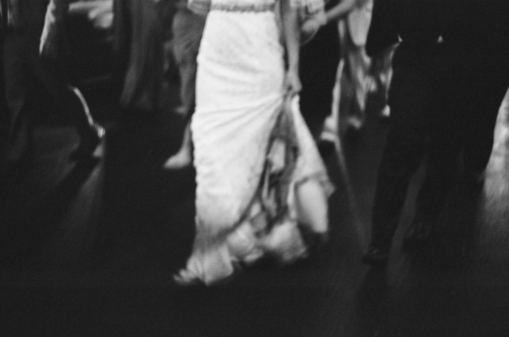 25-Maison Dupuy Wedding on Film