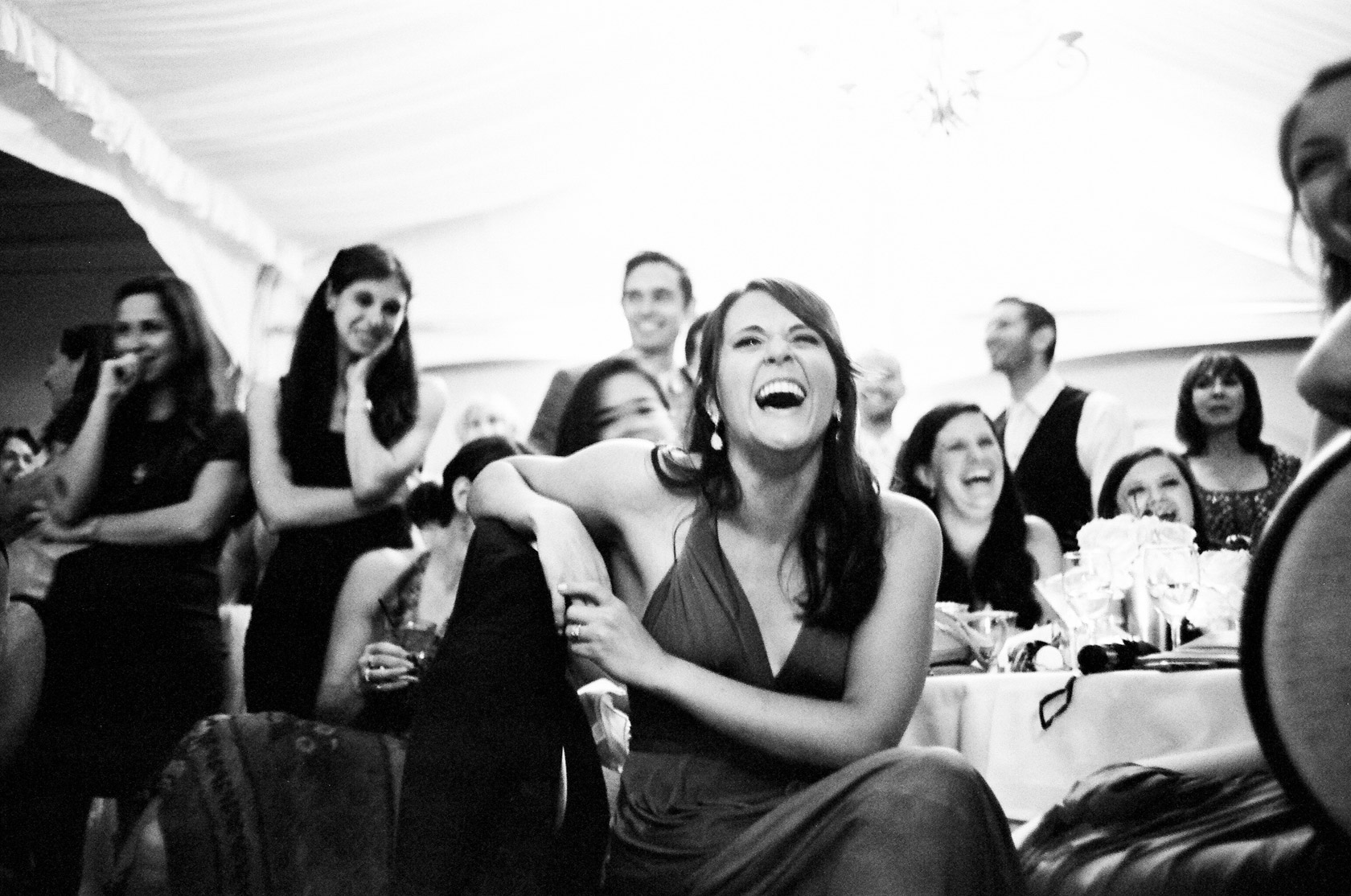 27-Maison Dupuy Wedding on Film