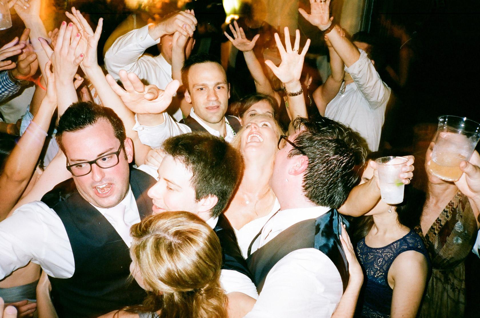 30-Maison Dupuy Wedding on Film