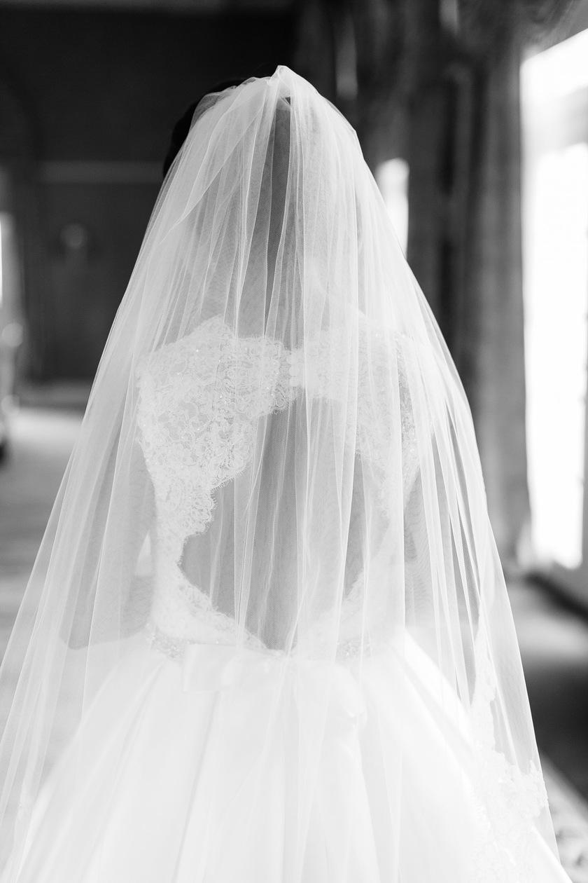 03-Baton Rouge Wedding