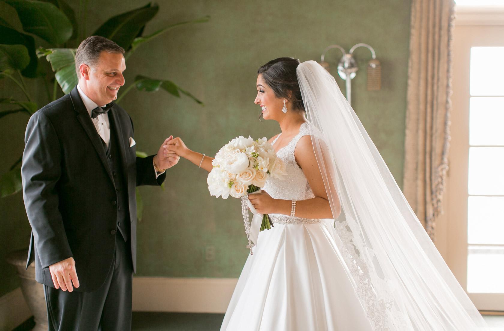 05-Baton Rouge Wedding