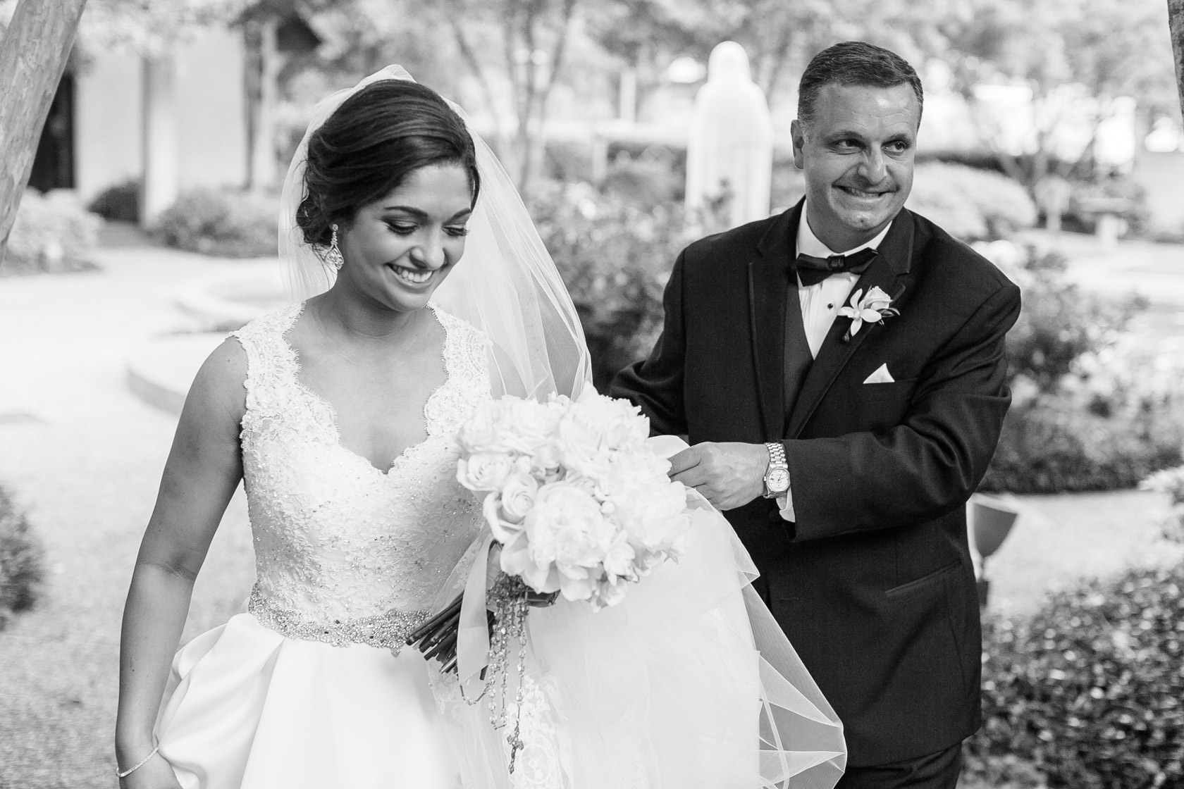 10-Baton Rouge Wedding