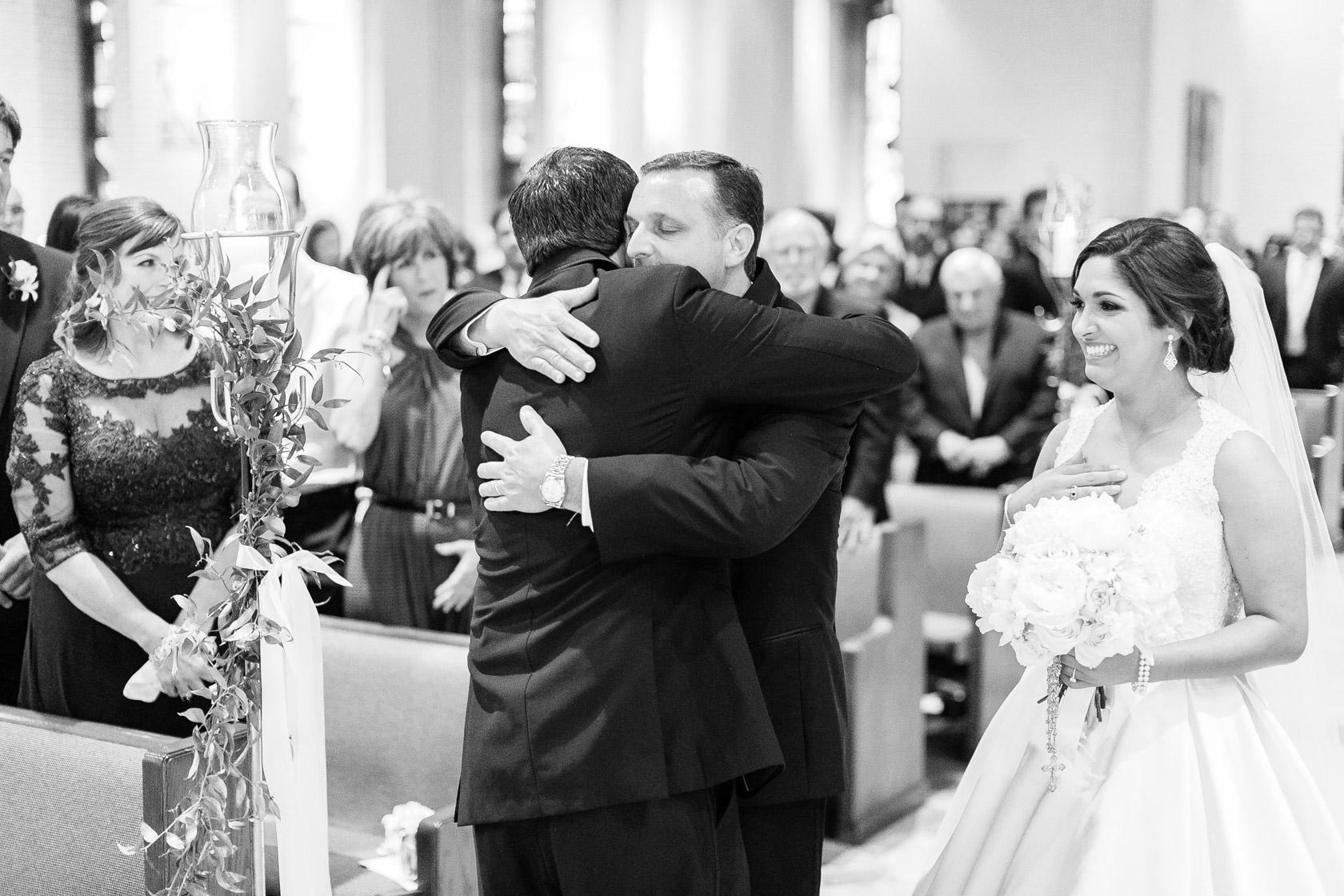 12-Baton Rouge Wedding