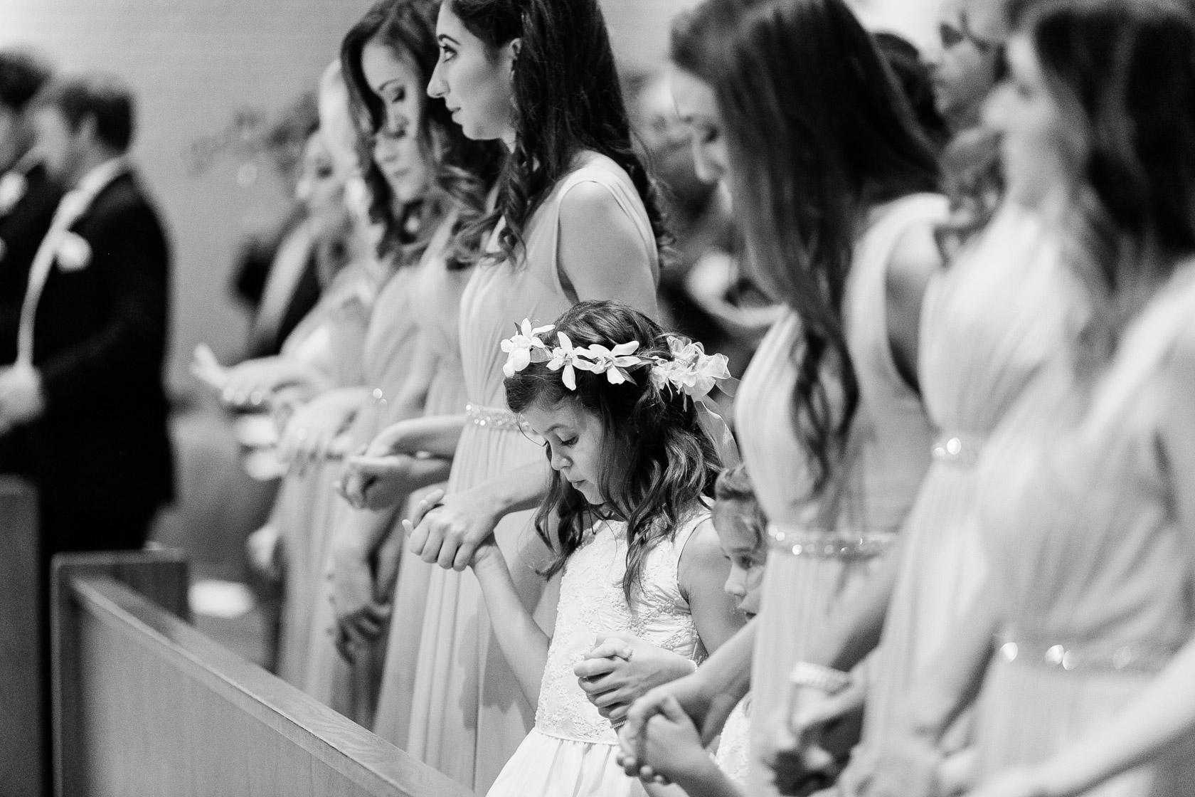 14-Baton Rouge Wedding