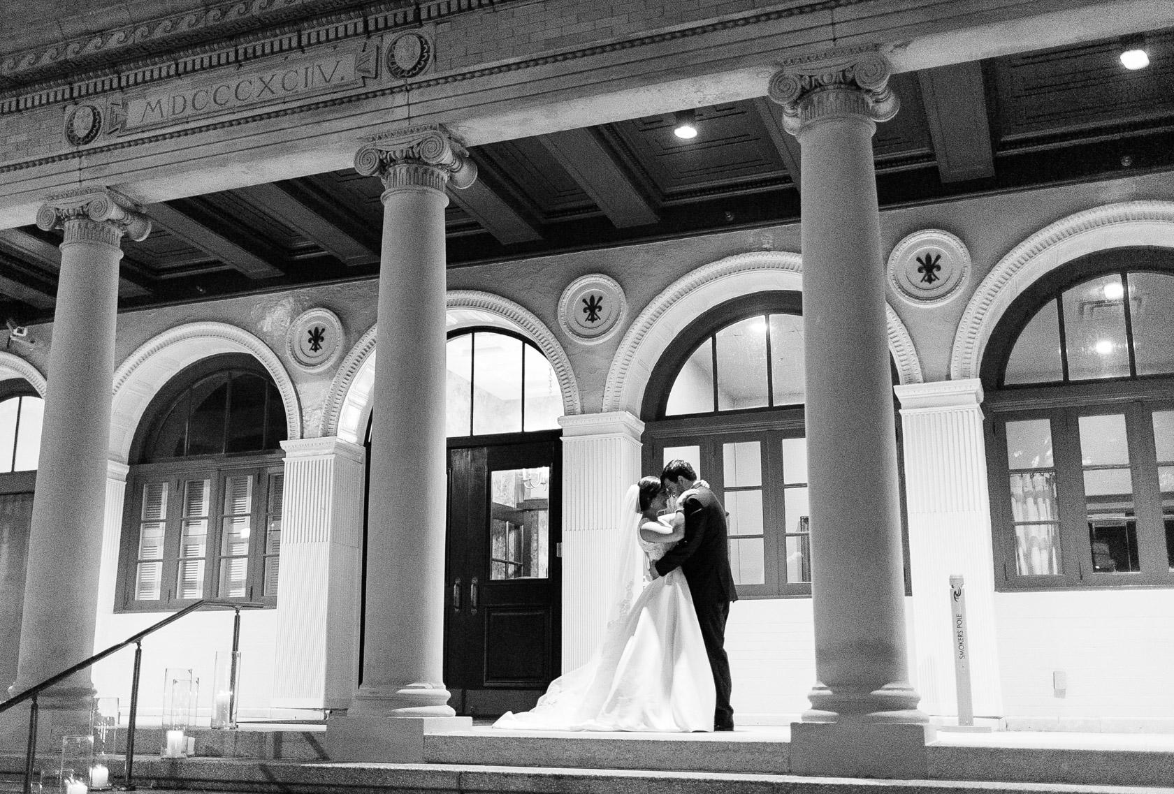 city club baton rouge wedding 02