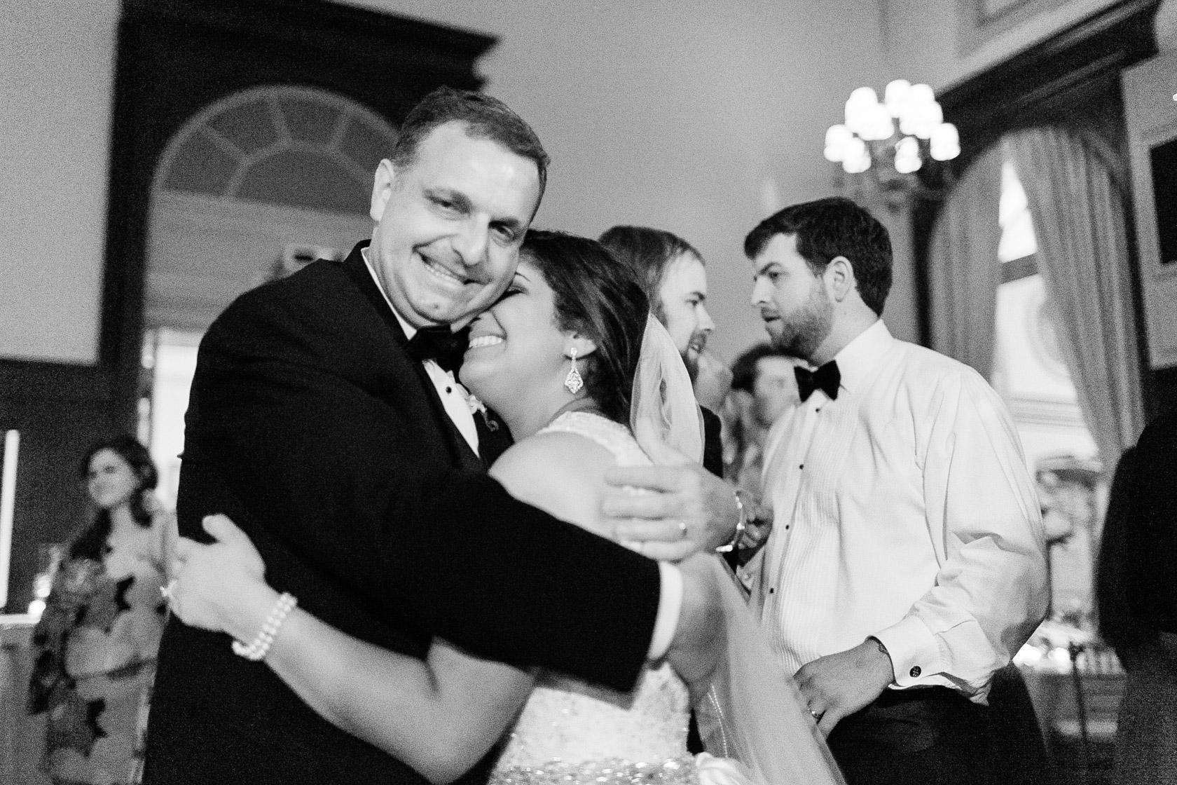 20-Baton Rouge Wedding