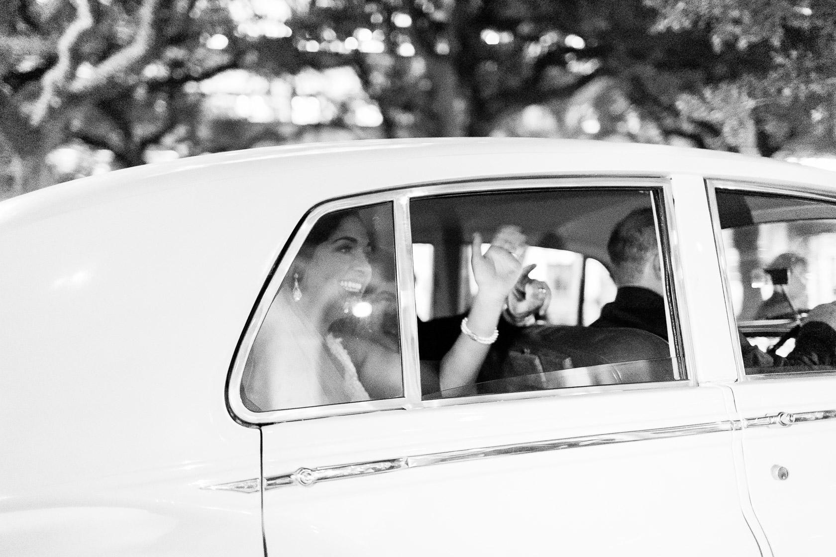 22-Baton Rouge Wedding