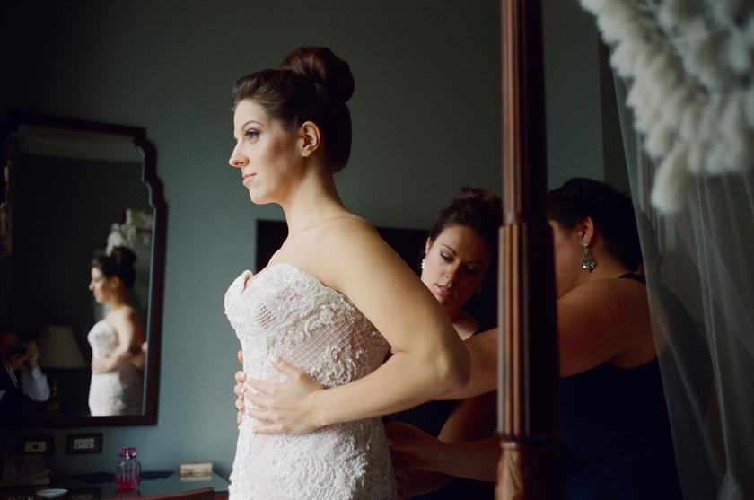 03-Il Mercato Wedding-am
