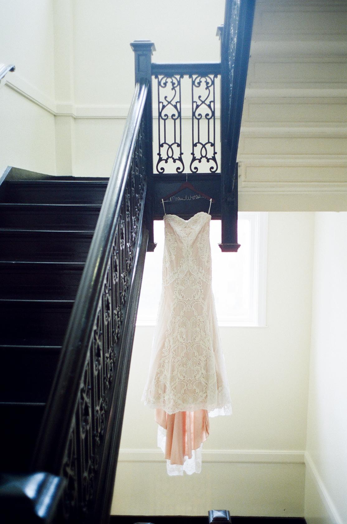 05-Il Mercato Wedding-am