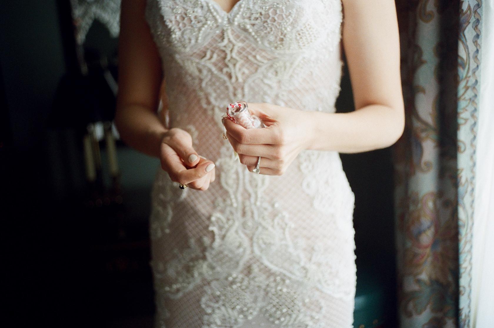 06-Il Mercato Wedding-am