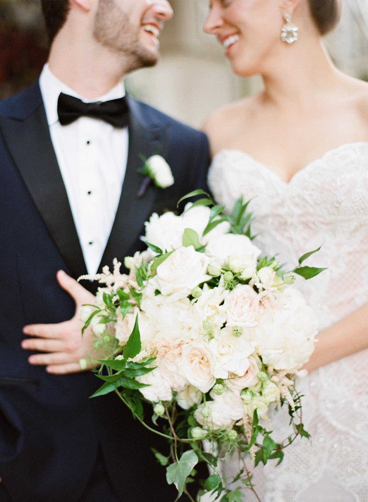 10-Il Mercato Wedding-am