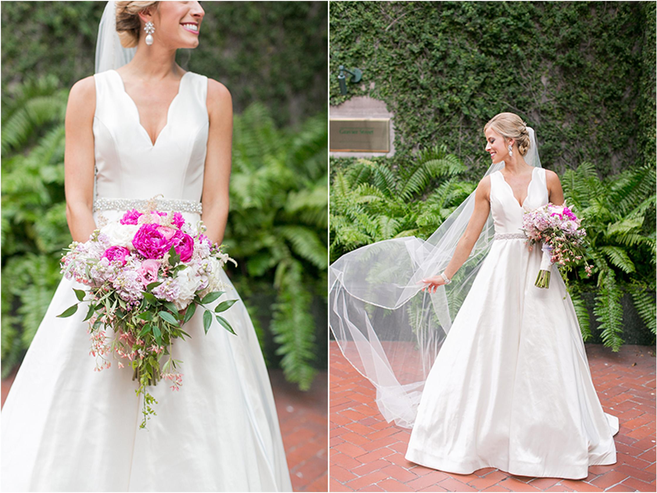 windsor court bride